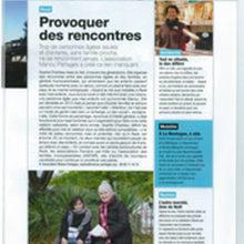 Magazine Loire Atlantique Décembre 2014