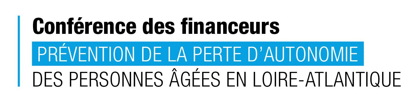Action soutenue par la Conférence des Financeurs de la prévention de la perte d'autonomie des personnes âgées de Loire-Atlantique – agirseniors.loire-atlantique.fr