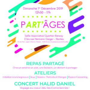 Part'Ages 01122019