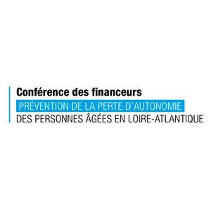 Action soutenue par la Conférence de financeurs de la prévention de la perte d'autonomie des personnes âgées de Loire-Atlantique – agirseniors.loire-atlantique.fr