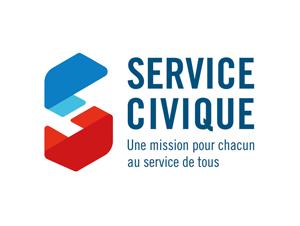 Habilitée à accueillir des jeunes en Service Civique
